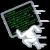 Write Code Everydayが1年続いたので感想を書く