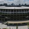 日本サッカー協会、天皇杯&全国高校サッカー選手権のチケット販売を中止!(2020/12/25)