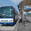 日記141023・信越本線横川駅