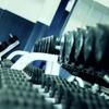 ライバルよりも強くなれ!ボルダリングのトレーニング手法2つについて