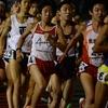 【第52回平成国際大記録会】(5000m)試合結果