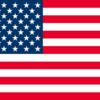 米国ETFの含み損益(2021.9月資産状況)