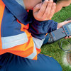 Leak Detection Providers: Depart This towards the Specialists