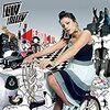 『Alright, Still / Lily Allen』(2006) 今日のおすすめアルバム
