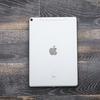 Apple、3月27日に低価格モデルのiPadを発表か!?