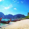 タイ プーケット パトンビーチ おすすめゲストハウス! WIRE Hostel