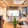 宮古島初の本格シェアオフィス&コワーキングスペース「MUGI」