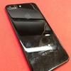 iPhone7の修理が増えています!