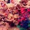 渋谷駅徒歩30秒!夜23時まで診療OK・むちうち交通事故・代官山・中目黒・恵比寿・目黒・原宿