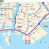 千葉県 国道357号舞浜立体の開通日が決定