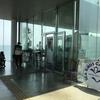 【茨城県】海が一望できるシーバーズカフェでランチしました【日立駅】