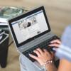 フェイスブックうつや嫉妬に対処する方法5つ