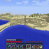 【MinecraftPC版】Part267 海底神殿付近の洞窟を探索