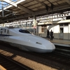 2014年1月 京都旅行 桂と上桂 の巻