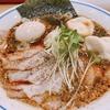 【食べログ】薄切りチャーシューがうまい!関西の濃厚ラーメン3選