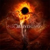 【Progressive Death Metal】Ne Obliviscaris/Urn