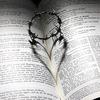 『犠牲にしてよかったの?』 士師記11:1〜11、29〜40