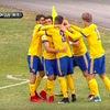 プリマベーラ:オリビエリの2ゴールでウディネーゼを下し、リーグ戦2連勝