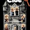 殺人ゲームへの招待(1985年・アメリカ) バレあり感想 トリッキーに魅せる巧妙なコメディ風ミステリー。或いはミステリー風コメディか。マルチエンディングもあるよ!