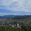 6月5日のブログ「安桜山まで12キロのジョグ、ワクチン集団接種840名はスムーズに終了、オリヴァー・サックス」