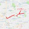 【ロンドン】ボックスパークは札幌ならspace1-15【Shoreditch high street】
