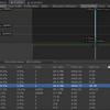 【Unity】任意のコードの実行時間や GC Alloc を測定して Profiler に表示できる「CustomSampler」