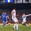 【採点】 2016/17 コッパ・イタリア準決勝 ナポリ対ユベントス