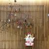 ◆令和3年元日 明けましておめでとうございます。今年もよろしくお願いいたします。