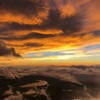 富士登山初心者!アラサーで初めての登山に挑戦したよ!体力に自信がなくて不安、登山のベスト時期は?