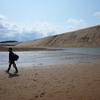大阪から日帰りで行けた!念願の鳥取砂丘を見てきた感想