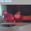 3Dスキャナーを自作する ①ソフトウェアのインストール
