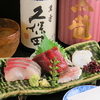 【オススメ5店】調布・府中・千歳烏山・仙川(東京)にある和食が人気のお店