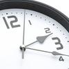 メルカリ・ラクマ・ヤフオクの一番売れる時間帯はいつ!?売れやすい時間を知ることで出品時間もわかる♪