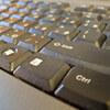 パソコンごとにキーボードの配列が微妙に違うからパソコン買い替えの時はここにも注目すべき!