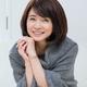 『綺麗な歳の重ね方』年代別女優を紹介『美しさの5つの秘訣』を考察してみる