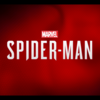 Marvel's Spider-Man(PS4 スパイダーマン) レビュー