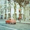 パリのインスタグラマー7選 お、おしゃれすぎる!