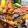 【オススメ5店】赤羽・王子・十条(東京)にあるホルモンが人気のお店