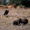 """""""未来への可能性がない""""という貧困"""