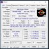 Ryzen5 2600X 録画PC 諸々