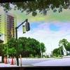 ドラマ『IQ246』第9話に『トリック』矢部謙三が再び登場!どこで出た?桜田門駅前信号!第2話でも登場していた!『99.9』と同じネタ!