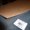 CS90 インシュレーターの紙パッキン