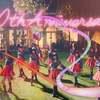 SKE48新曲「無意識の色」初日売り上げに湧くヲタらを横目に思う