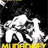 Mudhoney の 来日ライブ