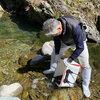 2019年鮎解禁までもう少し!関西で一番おいしい鮎が釣れる天川の情報