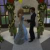 【レガシーチャレンジvol.96】四代目の誕生日とキャロルの結婚