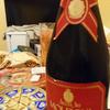 ④モルドバワインを堪能!クリコバワイナリーへ(2/12~2/14)