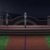 色づく世界の明日から 第13話 舞台探訪(聖地巡礼)~出雲近隣公園 等~