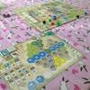 第60回高円寺盤遊会レポート