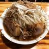 Yume Wo Katare Okinawaのクラウドファンディングが面白い